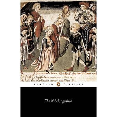 nibelungenlied essay questions Mcconnell, winder, ed a companion to the nibelungenlied columbia, sc: camden house, 1998 xiv + 293 pp $6500 this collection includes essays on twelve topics that have conventionally.