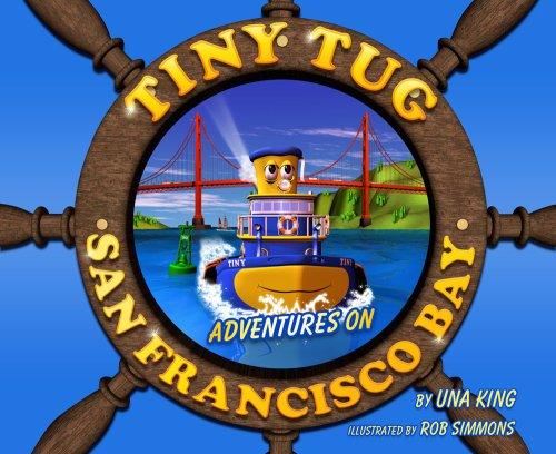 TINY TUG
