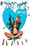 Tank Girl : Everybody loves Tank Girl