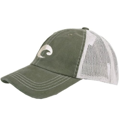 Compare price to fishing baseball cap for Fishing ball caps