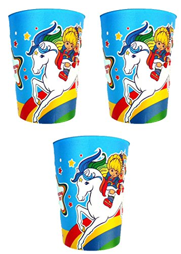 rainbow-brite-plastic-reusable-16-ounce-cups-3-pack