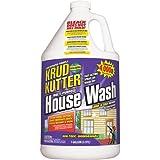 Krud Kutter Multi Purpose House Wash Cleaner, 1 Gal