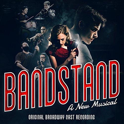 Bandstand (Original Broadway C...