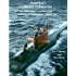 America's Secret Submarine: An Insider's Account of the Cold War's Undercover Nuclear Sub