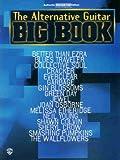 Big Book Alternative Guitar, George Frideric Handel, 1576237990
