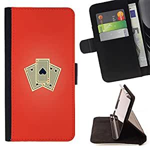 For LG G2 D800 Rookie Of the Year Basketball Style PU Leather Case Wallet Flip Stand Flap Closure Cover
