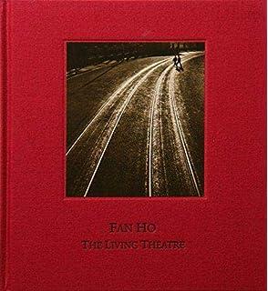 Fan Ho - Hong Kong Yesterday: Amazon.es: Fan Ho, Benette, John A., Pinsukanjana, Mark, Yedinak, Bryan, Modernbook Editions: Libros en idiomas extranjeros