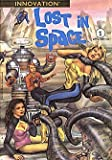 Lost in Space #1 (Comic Book August 1991)