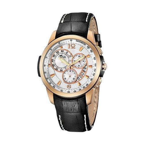Lotus Reloj - Hombre - L9988-1