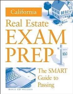 Arizona Real Estate Exam Prep - Practice Exam AZ
