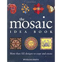 The Mosaic Idea Book