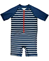UV SKINZ UPF50+ Baby Boy Sun & Swim...