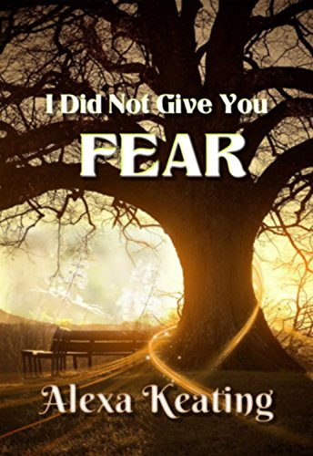 I Did Not Give You Fear: Defeating the Paper Tiger