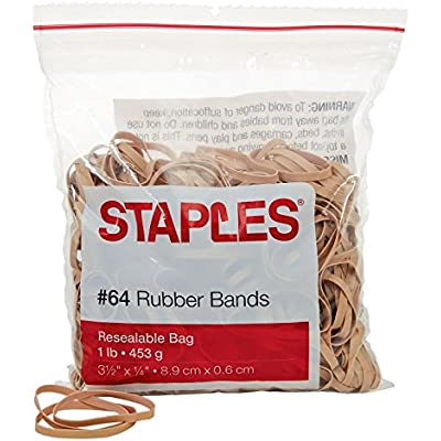 staples-economy-rubber-bands-size