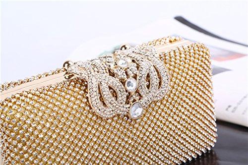 Diamant Diamant Diamant Diamant Diamant Diamant Diamant fqz4xwn
