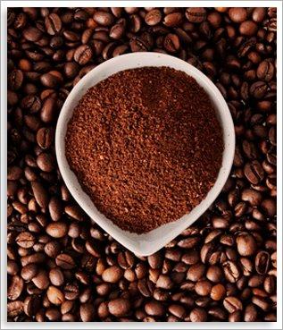 CAFE 100% PURO CHIAPAS TOSTADO Y MOLIDO LO TOSTAMOS AL RECIBIR TU PEDIDO