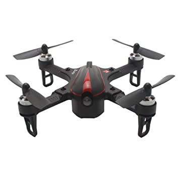 StageOnline RC Drone, MJX Bug3 B3 Mini Drone con Motor sin ...