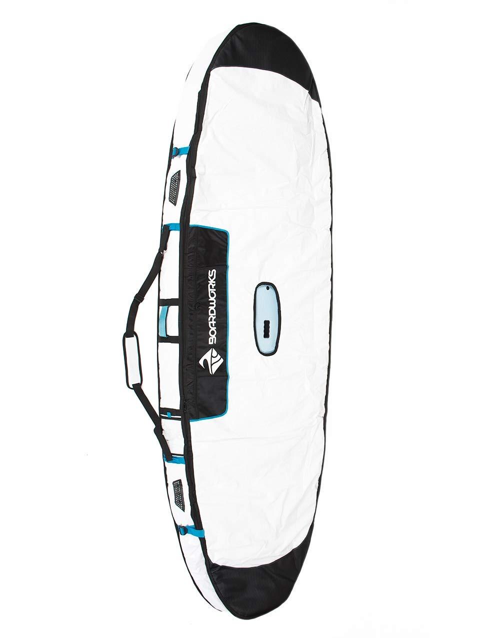 Boardworks SUP Board Bag 10'6'' (13445)
