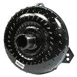 Transmission Specialties 10000HS 10'' Big Shot Torque Converter for GM
