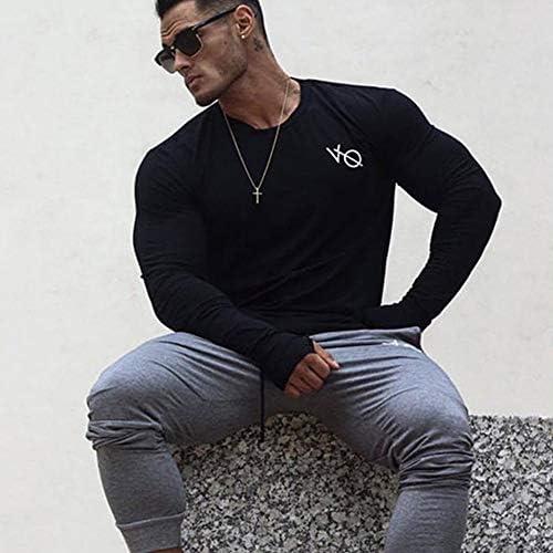 Tシャツ メンズ 半袖 トレーニングウェア スポーツシャツ ジム 吸汗速乾 筋トレ ストレッチ スポーツウェア ボディビル