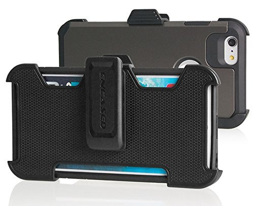 Encased Holster Spigen iPhone 5 5inch