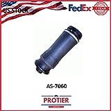 Westar Industries AS-7060 Suspension Air Spring