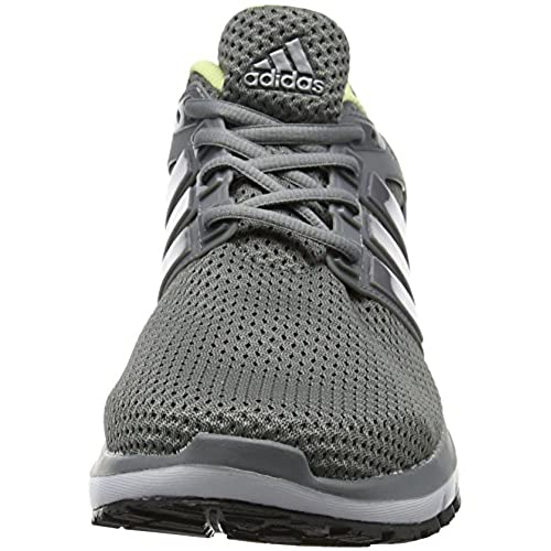 the latest 8c620 dc116 adidas Energy Cloud Wtc, Chaussures de Running Compétition Femme free  shipping