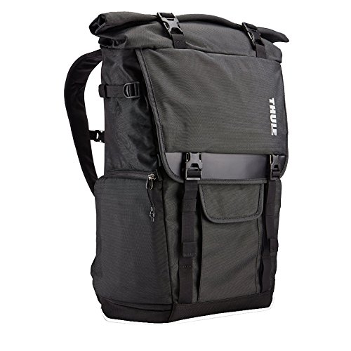 thule-covert-dslr-rolltop-backpack