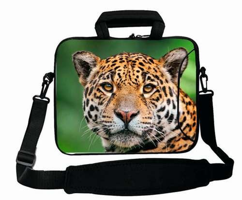 protection-customized-series-cats-animal-jaguar-shoulder-bag-for-womens-gift-15154156-for-macbook-pr