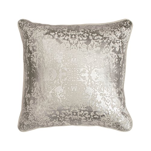 Jean Pierre Overture 20x20 in. Decorative Pillow,