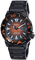 Seiko Men's SRP311 Classic Automatic Divers Watch