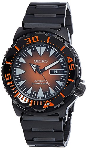 seiko-mens-srp311-classic-stainless-steel-automatic-divers-watch