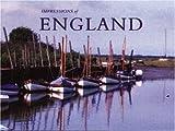 Impressions of England