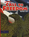Call to Freedom, Stuckey, 0030652227