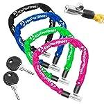 Lucchetto-per-bicicletta-Guardian-lucchetto-di-sicurezza-Catena-in-acciaio-con-chiave-per-una-protezione-di-base-in-caso-di-basso-rischio-di-furto-comprese-2-chiavi-lungo-ca-60-cm-diametro-ca-20-cm-sp