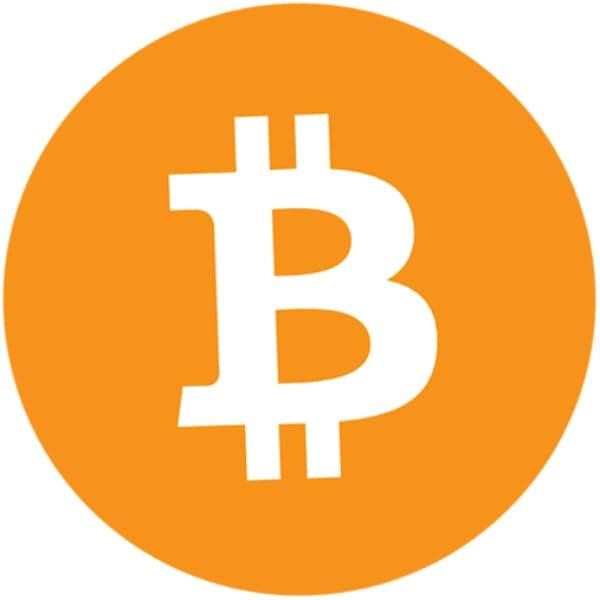 Parsisiųsti Free Bitcoin Miner Android: New Mobile App., Bitcoin miner android apk download