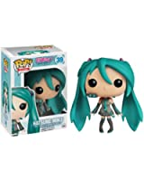 POP Anime: Vocaloid - Hatsune Miku