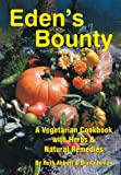 Eden's Bounty, Diana Inman and Ruth Abbott, 1479602302