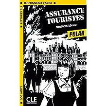 Assurance touristes [niveau 1]