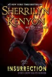 Insurrection (Nevermore) by  Sherrilyn Kenyon in stock, buy online here
