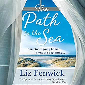 Image result for the path to the sea book