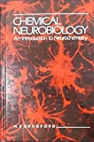 Chemical Neurobiology 9780716716945