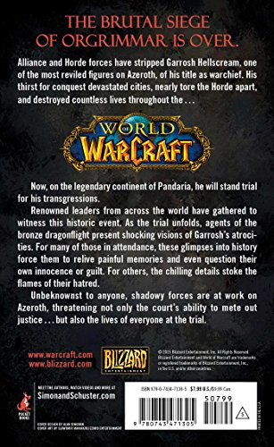 World-of-Warcraft-War-Crimes