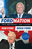 "During his tumultuous term as mayor of Toronto, Rob Ford always stayed on message—saving taxpayers money and putting the brakes on the ""gravy train"" at city hall. He also returned every phone call, even showing up on people's doorsteps late at nig..."