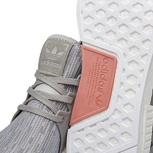 Adidas Crudo Grigio Onix W Rosa Nmd Solido xr1 Trasparente Ch Grezzo Pk PBrPxq