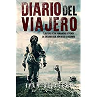 Diario del Viajero (Spanish Edition)