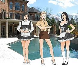 The bad boy the sissy maid five a sissy maid missy bad boy series the bad boy the sissy maid five a sissy maid missy bad boy fandeluxe Image collections