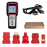 Super SBB2 Key Programmer for IMMO+Odometer+OBD Software+TPMS+EPS Functions
