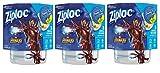 ziploc container twist n loc - Ziploc Brand Twist 'N Loc Containers Featuring Marvel Studios' Avengers: Infinity War Design, Small, 16 oz, 3 ct, 3 Pack