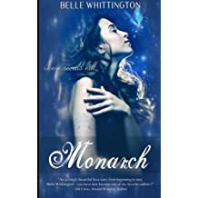 Monarch (Cicada Trilogy) (Volume 3)